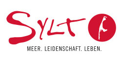 Sponsorenlogo der Sylt Marketing GmbH